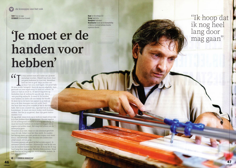 artikel-ton-borrenbergs-1